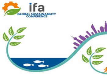 Hello Nature sponsor della Global Sustainability Conference 2021